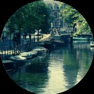amsterdamer-gracht_21123288