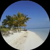 beach-3-1089527-m